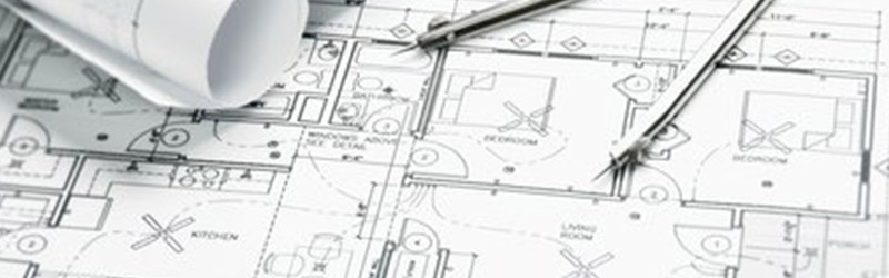 Hvordan bygger man et hus